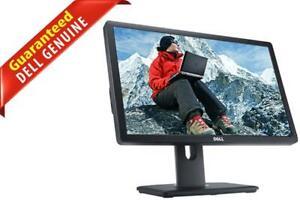 Dell-20-inch-P2012H-B-T-F-Ultra-Sharp-Full-HD-Widescreen-LCD-Monitor-2HPRT