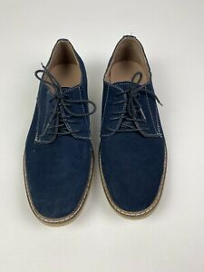 banana republic shoes 9.5