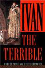 Ivan the Terrible by Nikita Romanoff, Robert Payne (Paperback, 2002)