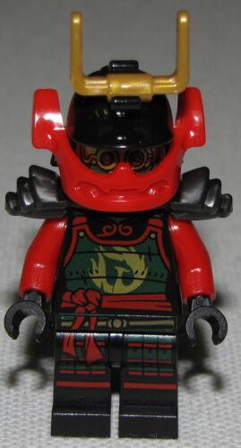 Lego New Nya Ninjago Ninja From Set 70750 Minifigure Figure
