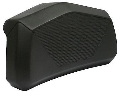 GIVI Rückenpolster E131 für Monolock Topcase B360