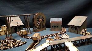 TTCombat-BNIB-Industrial-Set-WWS008