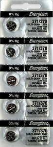 371-370-Energizer-Watch-Batteries-SR920W-5-Batteries