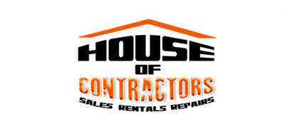 House of Contractors