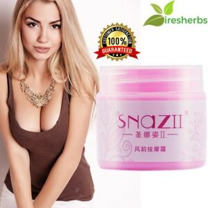 Best breast enlargement