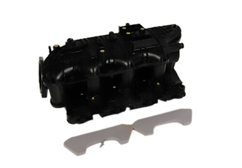 ACDelco GM Original Equipment 12580420 Engine Intake Manifold
