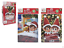 Elf-Accessories-Props-Put-On-The-Shelf-Ideas-Kit-Christmas-Decoration-Xmas-Toy miniatuur 10