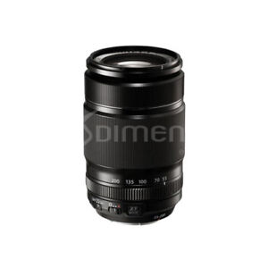 Fujifilm-Fuji-XF-55-200mm-F3-5-4-8-R-LM-OIS-Lens-X-T2-in-stock