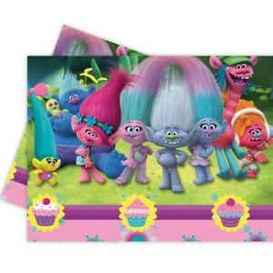 TROLLS-TABLE-COVER-TROLLS-PARTY-SUPPLIES-PLASTIC-TABLECOVER-180cm-x-120cm