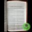 Biblia-De-Letra-Grande-NTV-ZIPER-CAFE-TRADUCCION-VIVIENTE-034-PERSONALIZADA-034 thumbnail 10