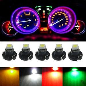 5pcs-t3-smd-dashboard-instrument-cluster-light-car-panel-gauge-dash-lights-uk