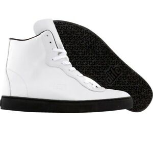 119.99 ALIFE Everybody Mono Super - Box Leather (white) EVMSWH-H08 ... a31087f13