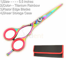 Ardent Professional Hair Dressing Scissors Barber Hair Cutting Salon Shears 5.5""