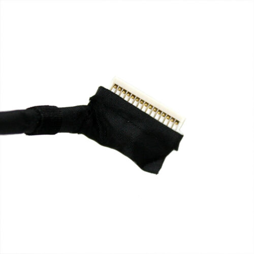 LCD LVDS Video Cable CNBA3901037A DR9Y 19U