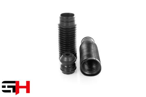 Amortiguadores polvo de protección frase gh-694707 universalle GH productos *