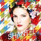 Viva Diaspora 4250536400287 by Shantel CD