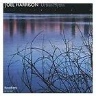 Joel Harrison - Urban Myths (2009)