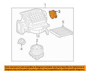 Lexus Es 330 Engine Diagram - Wiring Diagrams Dock