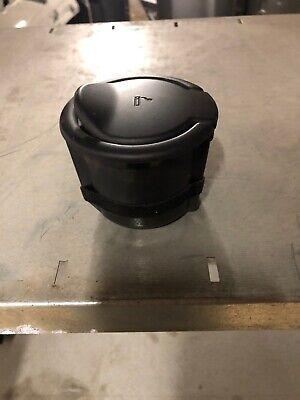 Original Brandneu Aschenbecher für Ford Connect 4974909