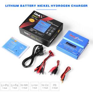 iMax-80W-B6AC-Digital-LCD-LiPo-NiMH-Li-ion-RC-Battery-Balance-Charger-Discharger