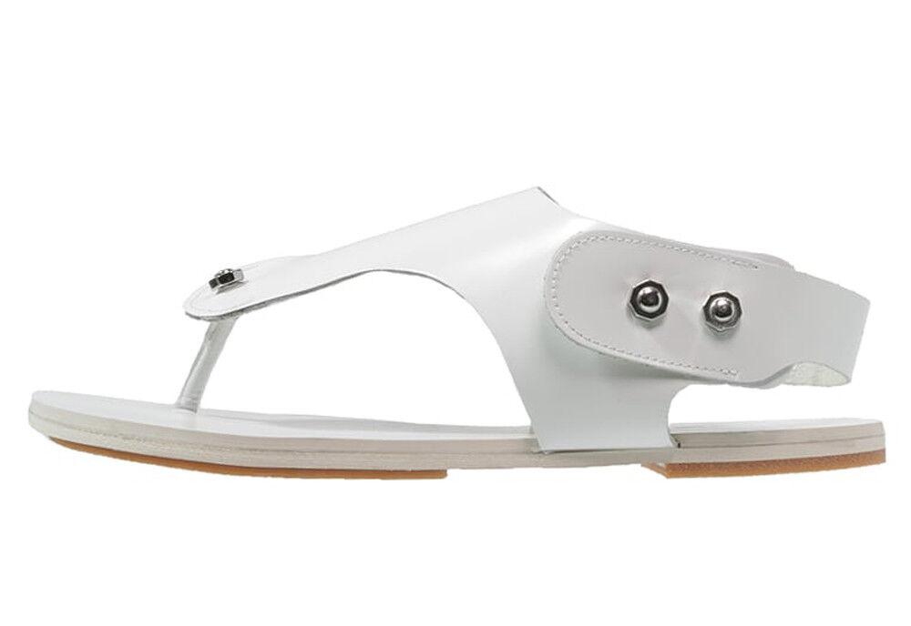 Diesel Damen Sandalen Zehentrenner