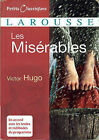 Miserables by Victor Hugo (Paperback / softback, 2007)