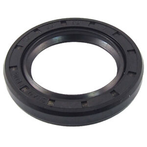 Metric Oil Shaft Seal 35 X 52 X 7 35x52x7 Double Lip TC Oil Seals