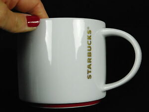 Starbucks Clear Acrylic HAWAII Tumbler 24 oz Coffee Cup ... |Starbucks Coffee Logo 2012