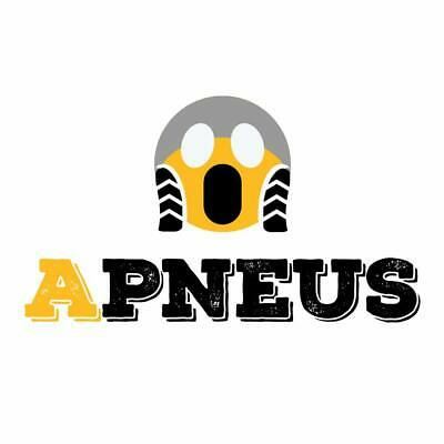 apneusworld