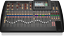 Behringer-X32-Digital-Mixing-Console-32ch-40-Inputs-25-Mix-Buses-7-inch-screen thumbnail 1
