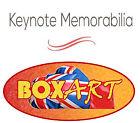 boxartboxingmemorabilia