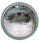 CandlePower - 4431 - GE4431 Sealed Beam Headlamp, 5 3/4in. Dia. - 12V 45/35W