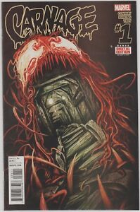 Carnage-1-Marvel-First-Print-NM-2016