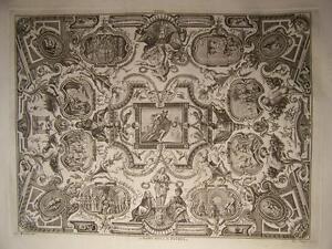 Galleria-Uffizi-Allegoria-con-Ritratti-1745-La-Patria