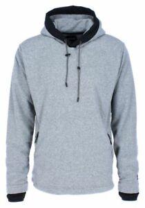 Chiemsee-Men-039-s-Fleece-Pullover-2061404