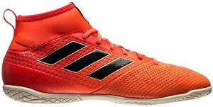bf67370f9 Adidas Tango 17.3 IN J - Indoor Soccer Shoes - Youth Sizes
