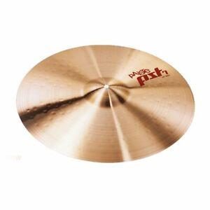 Paiste-PST7-Series-20-034-Ride-Cymbal