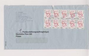 BUND-Mi-2150-10er-Briefzentrum