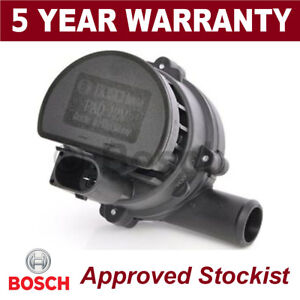 Bosch Water Pump 0392023004