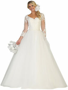 c6dc82df0e520 Image is loading MILITARY-BALL-ROOM-GOWN-SWEET-16-PAGEANT-DRESS-