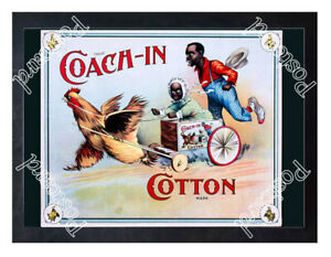 Historic-Coach-In-Cotton-1880s-Advertising-Postcard