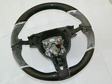 Porsche Carbon Lenkrad 911 997 987 Boxster Cayman Lenkrad PDK Steering Wheel