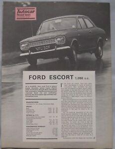 1968-Ford-Escort-Autocar-magazine-Road-test