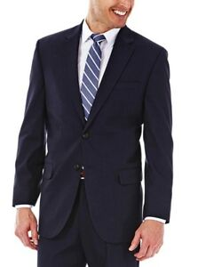 J-M-Haggar-HZ00182-Premium-Classic-Fit-Stretch-Suit-Separate-Jacket-220
