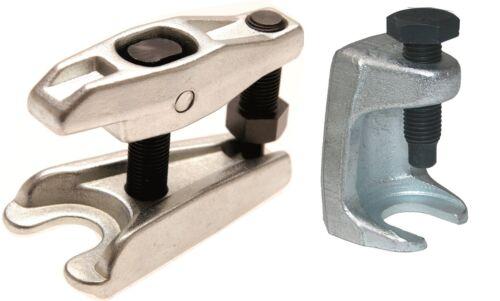 BGS Kugelgelenk Abzieher Spurstangenkopf Ausdrücker Traggelenk abziehen Werkzeug