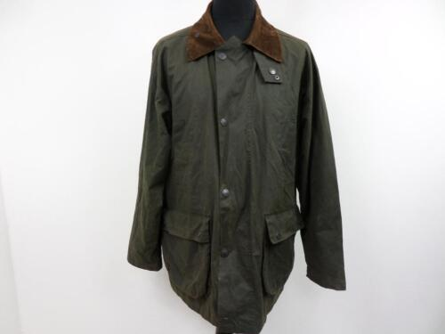 Jacket Hommes Mens Waxed Veste Mcorvis Xxl Size Mcorvis Wax Waxed Hunting 50 Chasse 50 Cire Taille Xxl R5xfwq
