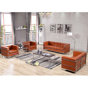 Awesome Flash Furniture Hercules Regal Series Reception Set In Cognac Gmtry Best Dining Table And Chair Ideas Images Gmtryco
