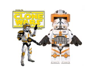 NEW-STAR-WARS-COMMANDER-CODY-CLONE-TROOPER-FITS-LEGO-MINIFIGURE-USA-SELLER