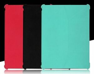 Apple-iPad-2-3-4-The-New-iPad-BASKETBALL-Rubber-Skin-Auto-Sleep-Smart-Cover-Case