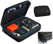 Premium Shockproof Deluxe Custom Case Camera Bag For GoPro 1 2 3 All Camera